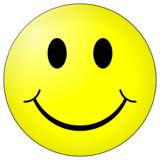 smiley-emoticon
