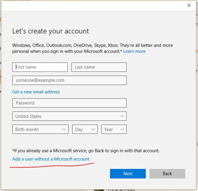 add-a-user-without-microsoft-account